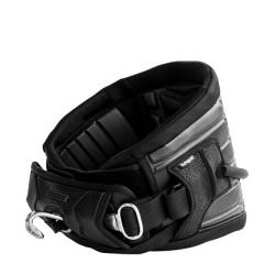 2015 Slingshot Ballistic Harness